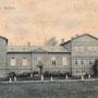 Wircken - Virkeni, Livland, Lettland (um 1912)