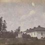 Lopuschna / Lopuszna - Lopushnya, Galizien - Ukraine (1917)