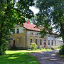 Kotzargen / Eichhöhe - Koczarki, Ostpreußen - Polen (2020)