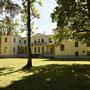 Sellie - Seli, Estland (2018), Parkseite