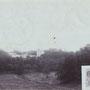 Schloss Erlaa - Ergli, Livland - Lettland (um 1910)