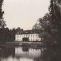 Herrenhaus Kechtel - Kehtna, Estland (hist. Ansicht)