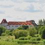 Burg Bauske - Bauska, Kurland - Lettland (2018)