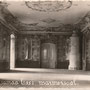 Burg Oberpahlen - Poltsamaa, Livland - Estland (1937), Marmorsaal