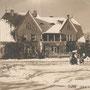Gross-Bathen - Lielbate, Kurland - Lettland (1927)
