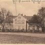 Passlack - Paslawki, Ostpreussen - Polen (um 1938)