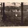Lennewarden - Lielvarde, Livland, Lettland (um 1917)