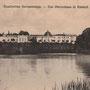 Ratshof - Raadi, Livland, Estland (um 1935)