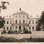 Baisagola (russ,) - Baisogala, Kowno - Litauen (1961)