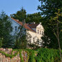 Komalwen - Komalwy, Ostpreußen - Polen (2021)
