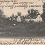 Eszerischken, Escherischken, Schönfels - Irtyschskoje, Ostpreussen, Russland, Kaliningrad (um 1908)