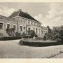 Gertlack, Kapsitten - (-), Jagodnoje, Ostpreußen - Russland, Kaliningrad (historische Ansicht)
