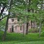 Alt-Annenhof - Vecanna (Livland, Lettland)