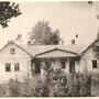 Meteniow - Meteniv, Galizien - Ukraine (1916)