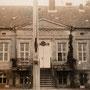 Austinehlen, Austinshof - Orlowka, Ostpreussen, Russland, Kaliningrad (1939) 2