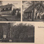 Sehmen - Soldatowo, Ostpreussen, Russland, Kaliningrad (um 1933)