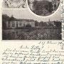 Schlodien - Gladysze, Ostpreussen - Polen (um 1898)
