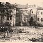 Grünhoff - Roschtschino, Ostpreussen - Russland, Kaliningrad (um 1940)