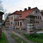 Blumenthal - Maciejki, Ostpreussen - Polen (2013)