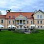Herrenhaus Viol - Vihula, Estland (2016)