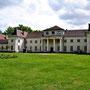 Schloss Warkland - Varaklani, Witebsk, Lettland (2016)