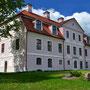 Selsau - Dzelzava, Livland, Lettland (2016)