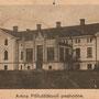 Arknal - Arkna, Estland (um 1925)