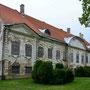 Aya - Ahja, Livland, Estland (2016)