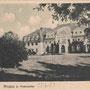 Wogau - Lementowo, Ostpreussen - Russland, Kaliningrad (um 1923)