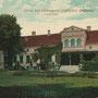 Ludwigsort - Laduschkin, Ostpreussen, Russland, Kaliningrad (um 1915)