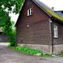 Misshof, Misa - Dzimtmisa, Kurland - Lettland (2019), Rückseite