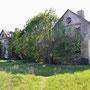Herrenhaus Lodensee - Klooga, Estland (2016), Lost Place