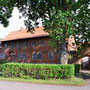 Warnikeim - Warnikajmy, Ostpreussen - Polen (2020), Wohnhaus
