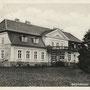 Auerfluss - (-), Ostpreussen - Russland, Kaliningrad (um 1935)