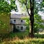 Glombowen, Leithof - Glabowo, Ostpreußen - Polen (2020)