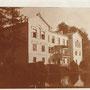 Dotnau, poln.: Datnow - Dotnuva, Kowno - Litauen (1916)