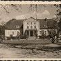 Podangen - Podagi, Ostpreussen - Polen (1941)
