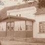 Glückshöfen - (-), Ostpreußen - Russland, Kaliningrader Gebiet (um 1918)