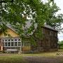 Kirrumpäh - Vana Kirepi, Livland - Estland (2018), Seitenansicht
