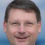 Bernd Heitele 2.Tenor