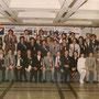 1983年1月5日、SMIビジネスをスタートしました。