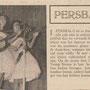 Echo van het Zuiden 26-10-1962