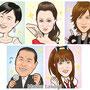 MEGA アロー&スケルトン Vol.9 2012年 04月号/アローカット(笠倉出版社)