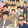まちがいさがしミュージアム 2012年02月号/間違い探し(株式会社笠倉出版社)