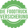 Pantaenius Food Truck Versicherung