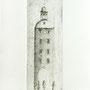 """Vorstadtturm"""