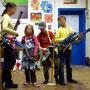 Die Band