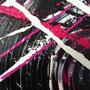 - annemarie - Detail - Sylvio Zornsch - Paintings