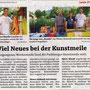 """Bericht """"Mein Bezirk"""" kunststrasse"""
