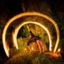 Dhyana Feuertanz FererStab